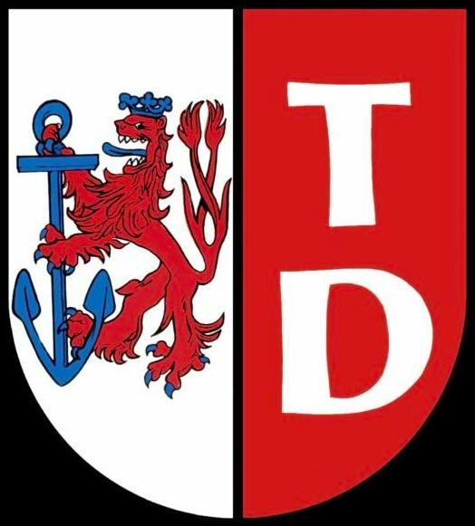 cropped-TD-logo.png